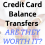 Are Credit Card Balance Transfers Worth It?